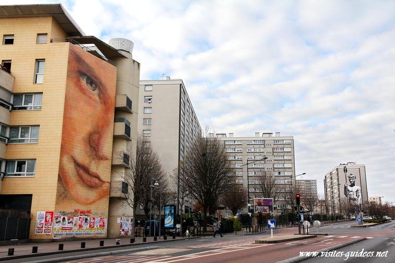 Kooka Vitry sur Seine