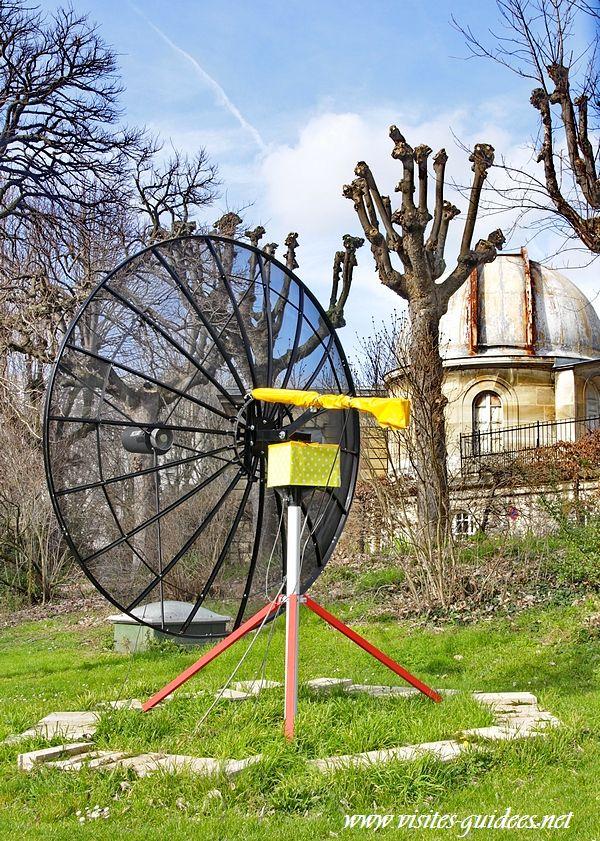 Observatoire Paris