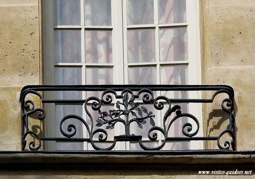 Orme de St Gervais