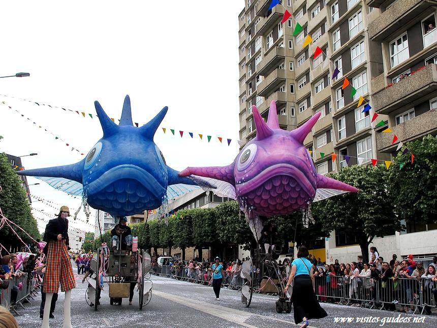 Vitry sur Seine fêtes du Lilas 2014