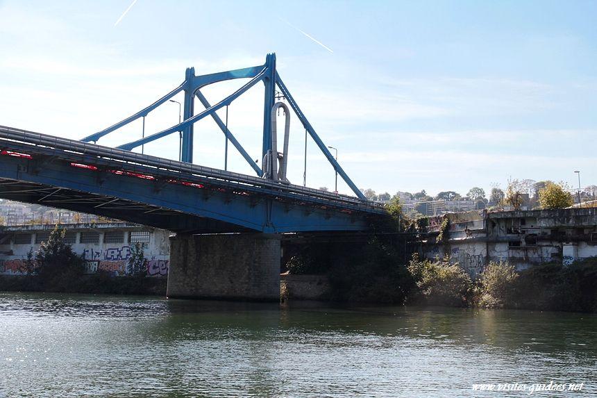 Pont Renault
