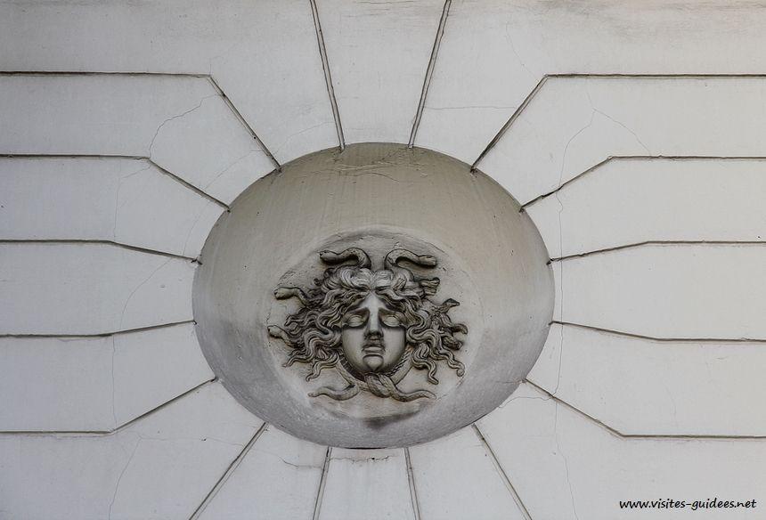 Hôtel Gouthière Paris