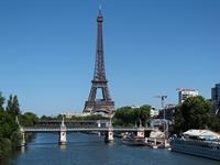IMG_1882 Tour Eiffel